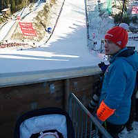 . World Cup 2016 Skijumping at the worlds´ longest hill in Vikersund. The competition was during the period 11th to 14 February 2016. World Cup 2016 Skijumping at the worlds´ longest hill in Vikersund. The competition was during the period 11th to 14 February 2016.