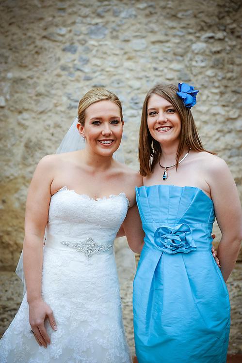 20120311Saturday163723.Shelley Myers and Charles Watson wedding Saturday, March 10, 2012 in San Antonio..Mission Concepcion, Westin Riverwalk.Saturday3/10/12.Photo © Bahram Mark Sobhani