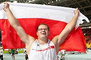 2013 IAAF World Championships