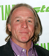 NEW YORK - OCTOBER 24: Comedian Jackie Martling attends the 6th Annual High Times Stony Awards at B.B. King's on October 20, 2006 on Broadway in New York City.