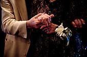 Rita & Chester Polek 50th Anniversary Celebration