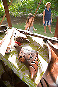Marquesas<br />