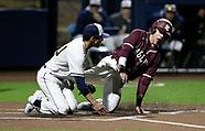 OC Baseball at University of Central Oklahoma - 2/3/2019