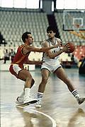 Massimo Iacopini