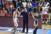 DESCRIZIONE : Beko Supercoppa 2015 Finale Grissin Bon Reggio Emilia - Olimpia EA7 Emporio Armani Milano<br /> GIOCATORE : Jasmin Repesa<br /> CATEGORIA :Allenatore Coach Mani<br /> SQUADRA : Olimpia EA7 Emporio Armani Milano<br /> EVENTO : Beko Supercoppa 2015<br /> GARA : Grissin Bon Reggio Emilia - Olimpia EA7 Emporio Armani Milano<br /> DATA : 27/09/2015<br /> SPORT : Pallacanestro <br /> AUTORE : Agenzia Ciamillo-Castoria/GiulioCiamillo
