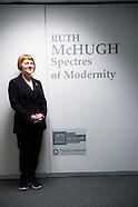 Ruth McHugh GIAF 2