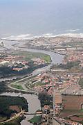 Porto and Lisbon Portugal October 2012. Photo ©Suzi Altman