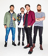 11:08:2014<br /> <br /> Features studio shoot - Twin Atlantic.<br /> <br /> see interview by Chris Sweeney.<br /> <br /> Pic:Andy Barr<br /> <br /> www.andybarr.com<br /> Copyright Andrew Barr Photography.<br /> No reuse without permission.<br /> andybarr@mac.com<br /> +44 7974923919