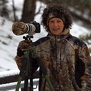 Oklahoma Family, Corporate, Headshot, Children & Senior Photographer