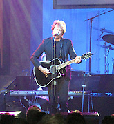 Jon Bon Jovi performing..Muhammad Ali Celebrityvibe Fight Night XV..A Benefit to raise funds to fight against Parkinson disease..Marriott Hotel and Resort..Phoenix, AZ, USA..Saturday, March 28, 2009..Photo By Celebrityvibe.com.To license this image please call (212) 410 5354; or Email: celebrityvibe@gmail.com ;.website: www.celebrityvibe.com