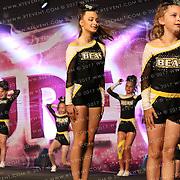 2186_Beas Cheerleading - Ivy Beas