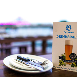 Bavarian Bier Cafe