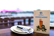 Bavarian Bier Cafe Riverfire 2016
