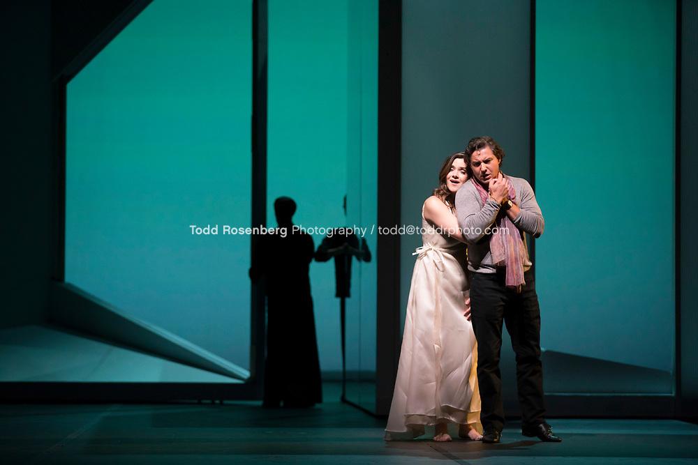 9/15/17 6:23:24 PM <br /> Lyric Opera of Chicago<br /> <br /> Orph&eacute;e et Eurydice Piano run through<br /> <br /> &copy; Todd Rosenberg Photography 2017