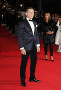 23.OCTOBER.2012. LONDON<br /> <br /> STARS ATTEND THE WORLD PREMIERE OF NEW 007 JAMES BOND FILM SKYFALL AT THE ROYAL ALBERT HALL IN KNIGHTSBRIDGE.<br /> <br /> BYLINE: EDBIMAGEARCHIVE.CO.UK<br /> <br /> *THIS IMAGE IS STRICTLY FOR UK NEWSPAPERS AND MAGAZINES ONLY*<br /> *FOR WORLD WIDE SALES AND WEB USE PLEASE CONTACT EDBIMAGEARCHIVE - 0208 954 5968*
