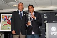 2010.11.19 MLS MVP Presentation