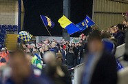 2009 Chester v Altrincham