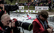 ©Sportography.tv - ©IrwinImages.tv