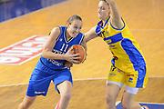 DESCRIZIONE : Parma Palaciti Nazionale Italia femminile Basket Parma<br /> GIOCATORE : Kathrin Ress<br /> CATEGORIA : palleggio penetrazione sequenza<br /> SQUADRA : Italia femminile<br /> EVENTO : amichevole<br /> GARA : Italia femminile Basket Parma<br /> DATA : 13/11/2012<br /> SPORT : Pallacanestro <br /> AUTORE : Agenzia Ciamillo-Castoria/ GiulioCiamillo<br /> Galleria : Lega Basket A 2012-2013 <br /> Fotonotizia :  Parma Palaciti Nazionale Italia femminile Basket Parma<br /> Predefinita :