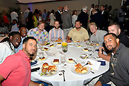 FIU Athletics Banquet (Apr 12 2015)