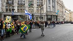 2018_10_07_BRAZILIAN_ELECTION_SCU