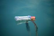 Water Pollution Malta