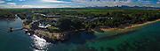 Maritim Resort, Mauritius