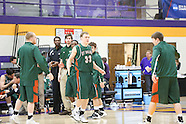 MBKB: Wisc.-Whitewater vs. Texas-Dallas (03-14-14)