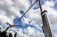 Oxford High Track 2015