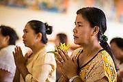 24 MAY 2013 - MAE SOT, THAILAND:    PHOTO BY JACK KURTZ