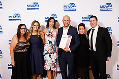 MFAA National Roadshow Perth & State Excellence Awards WA