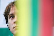 20150303 Davis Cup @ Plock