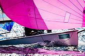 Trofeo Sofia Iberostar - Cruceros y monotipos