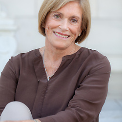 Carol M