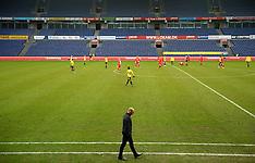 20130414 Brøndby - Sønderjyske, Superliga Fodbold