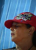 PAX_DEC_2016_RS_CUBA