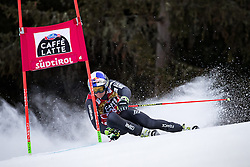 19.12.2016, Grand Risa, La Villa, ITA, FIS Ski Weltcup, Alta Badia, Riesenslalom, Herren, 1. Lauf, im Bild Alexis Pinturault (FRA) // Alexis Pinturault of France in action during 1st run of men's Giant Slalom of FIS ski alpine world cup at the Grand Risa race Course in La Villa, Italy on 2016/12/19. EXPA Pictures © 2016, PhotoCredit: EXPA/ Johann Groder