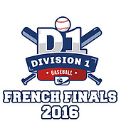 French Finals 2016