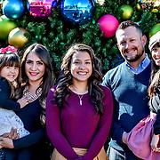 Gardea Family