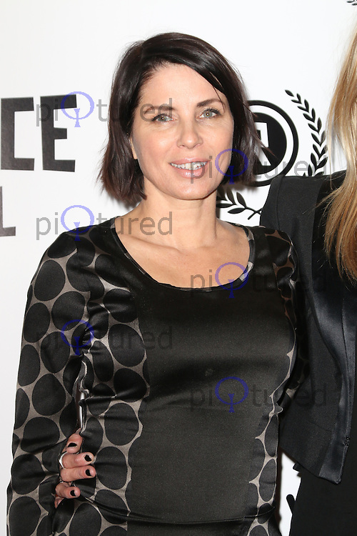 Sadie Frost, Raindance Film Festival: I Origins - opening gala, Vue West End Leicester Square, London UK, 24 September 2014, Photo by Richard Goldschmidt