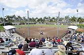 4/19/09 FAU Softball Facility