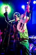 Steve Diggle,Vive Le Rock Awards