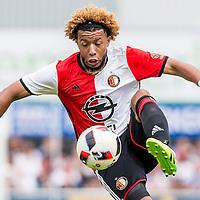 160709 - Rijnsburge Boys - Feyenoord