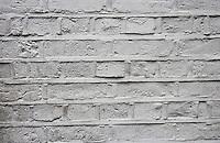Full frame shot of cement wall