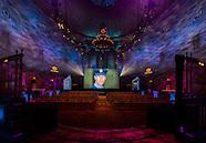 2014 04 16 Gotham Hall Shell Event