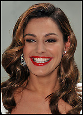 Kelly Brook Photocall-Cannes 19-5-12