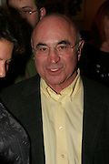 "Robert William ""Bob"" Hoskins (born October 26, 1942) is a British actor best known for playing Cockney rough diamonds and gangsters, and for family films such as Who Framed Roger Rabbit (1988, Eddie Valiant)."