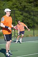 Burlington Tennis