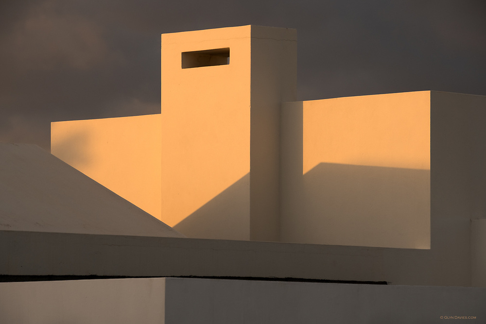Shortlisted for British Photography Awards 2019<br />