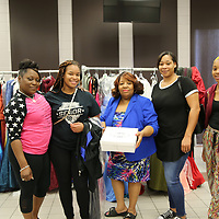 Young Ladies of Elegance Prom Dress Giveaway 04.21.2018
